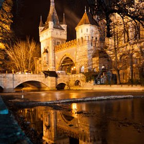 Munich tours, sights and activities