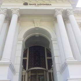 Jakarta tours, sights and activities
