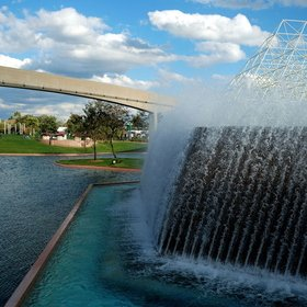 Miami tours, sights and activities