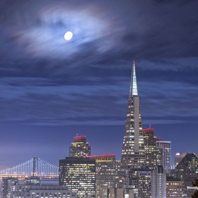 San Francisco tours, sights and activities