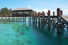 Kota Kinabalu tours, sights and activities