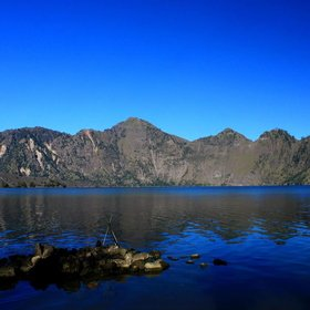 7D6N Lombok Tour & Country Side Sightseeing