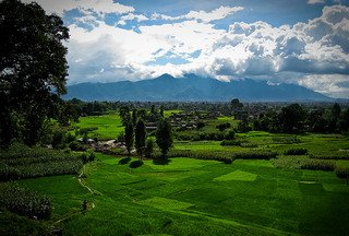 7D6N Beauty of Nepal
