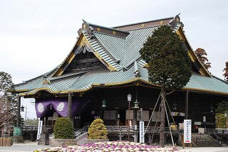 Narita tours, sights and activities