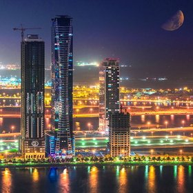 4D3N Dazzling Dubai (Superb Deal with 5-star Hotel)