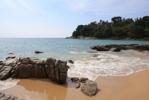 Phuket tours, sights and activities