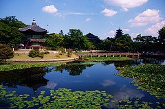 Seoul Air & Hotel with Transfers/Seoul Morning Tour