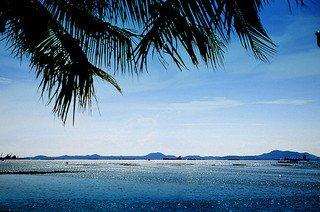 Labuan Bajo tours, sights and activities