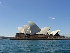 6D5N Wonderful Sydney (Full Package)