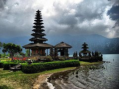 4D3N Bali Honeymoon - Enjoy Exclusive Comforts