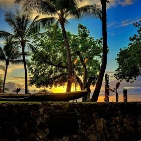 Hawaii tours, sights and activities
