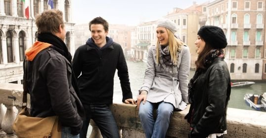Amsterdam tours, sights and activities