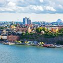 Berlin tours, sights and activities