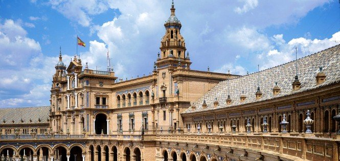 Madrid tours, sights and activities