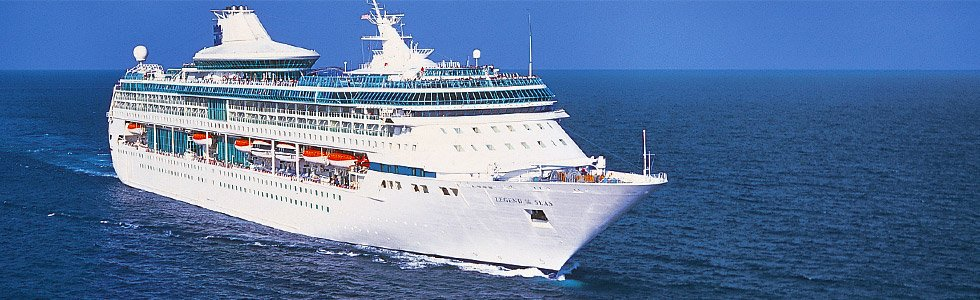 3D2N Tioman Cruise (Sailing: Wed) - Star Cruise Promotions in Singapore (SuperStar Gemini)