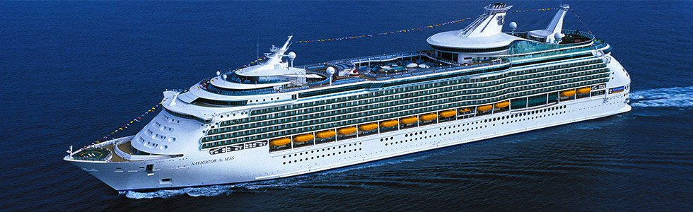 8D7N Thailand & Vietnam Cruise (Royal Caribbean Cruise - Mariner of the Seas Promotion)