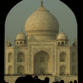 New Delhi tours, sights and activities