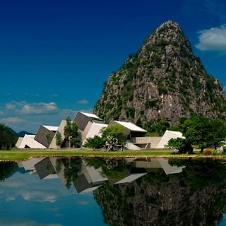 Longsheng tours, sights and activities