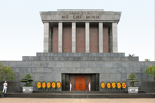 Ho Chi Minh City tours, sights and activities